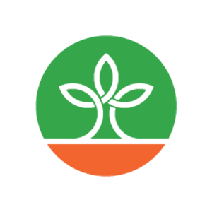 mission-accomplish-logo.png