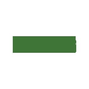 lemonade-logo.png