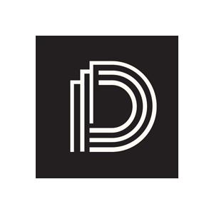 department-logo (1).png