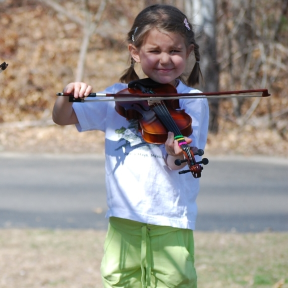 Music preschool violins.jpg