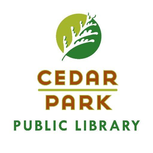 Cedar Park Public Library.jpg