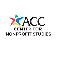 ACC Nonprofit Studies.jpeg