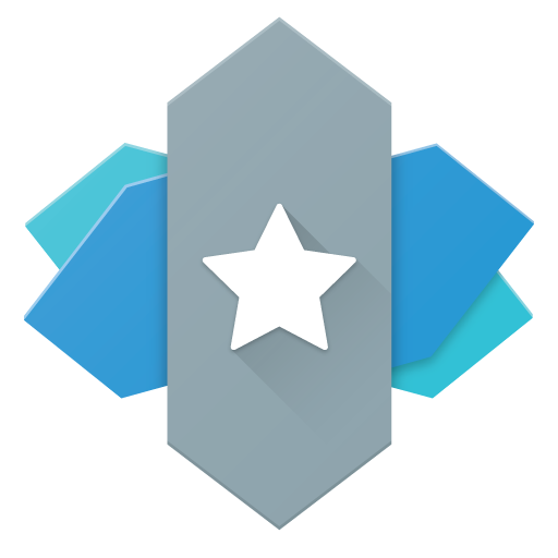 icon-new-25.png