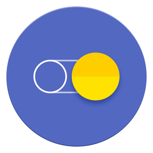 Icon - Circle Copy 3p.png
