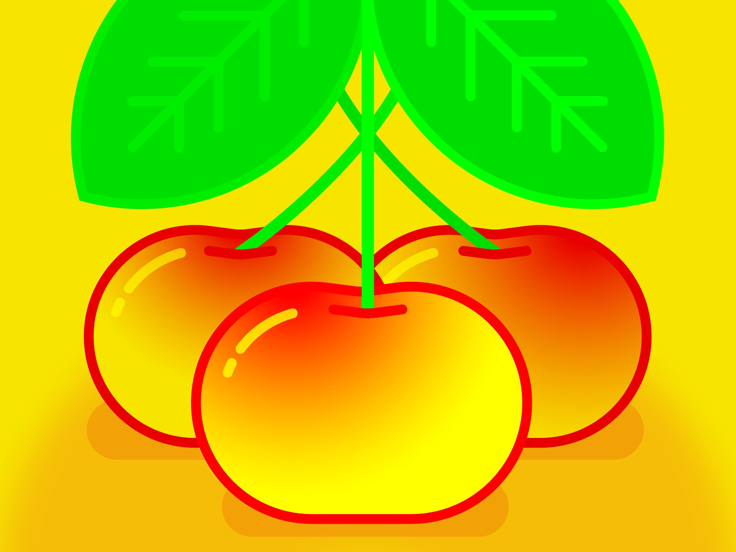 cherries-wide-01.png