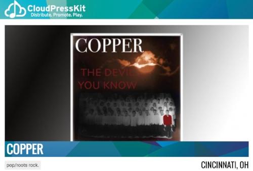 Copper Webpage Cloud Press.jpg