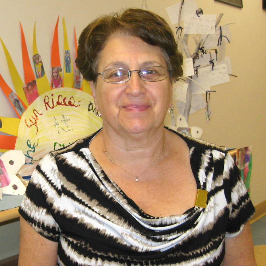Sima Sheykhet**** - Chief Financial Officer   Sima has been a member of Club Fed Child Care since 1990. She holds a Masters of Physics and Electrical Engineering Degree from Gorky Teacher's Training Institute in Kiev, Russia. She is also CPR and First Aid Certified.