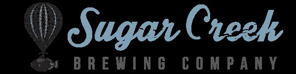 sugar creek 2.png
