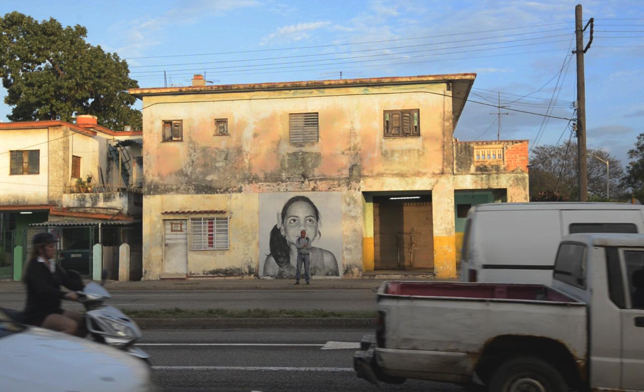 Man by Mural.jpg