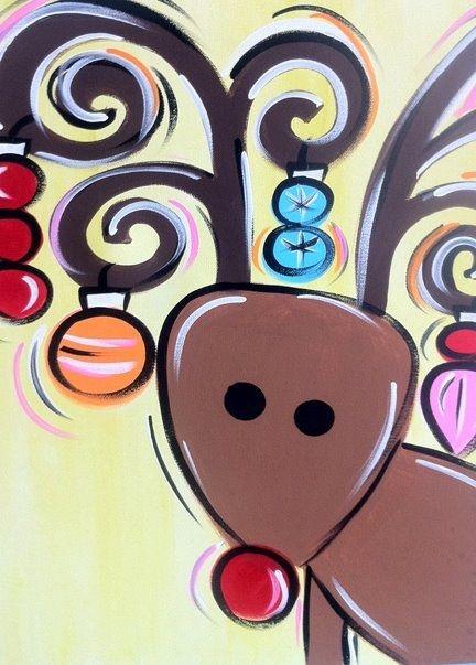 65e47310965953040ca8fabfe053e59a--christmas-canvas-paintings-simple-canvas-paintings.jpg