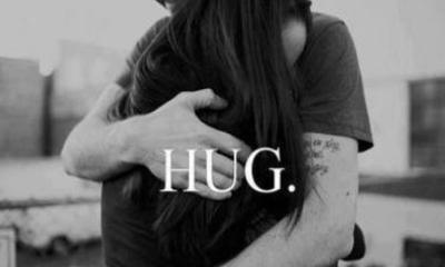 hug me please.jpg