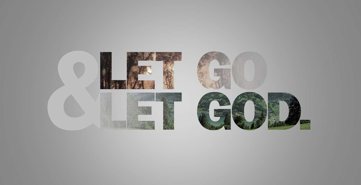 Let-Go-Let-God.jpg