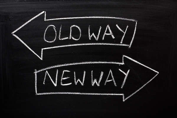 the ultimate way to create new habits