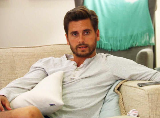 """Scott Disick has revealed his anxiety medication addiction.This is an addiction that hits every age group and wealth group. It is not harmless and it causes tremendous damage to the body and brain - it basically rips your gastrointestinal tract to pieces and causes multiple chronic health issues in its waters. Not to mention, highly deadly especially when combined with alcohol, as it often is in cases where one needs to """"calm the nerves""""."""