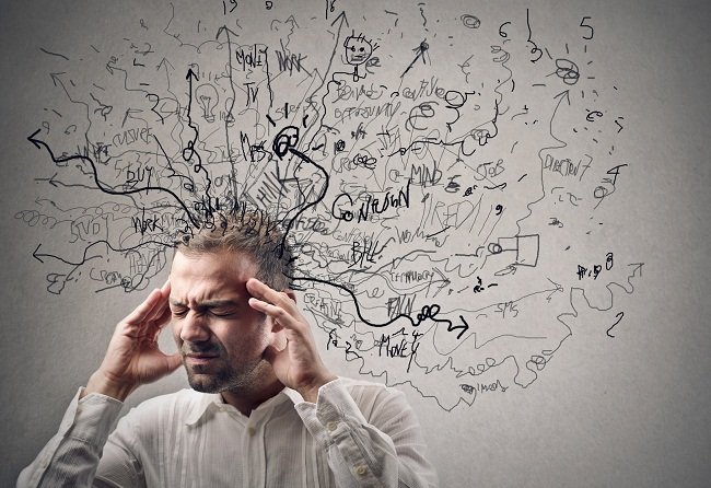 Anxiety caused by nutrient deficiencies - ElementsOfRecovery.com