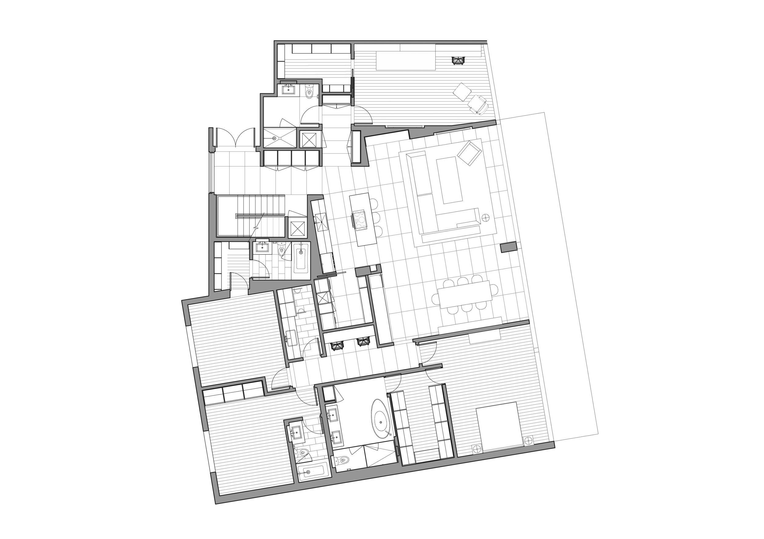 Miami Beach House_Floor Plan_1.jpg