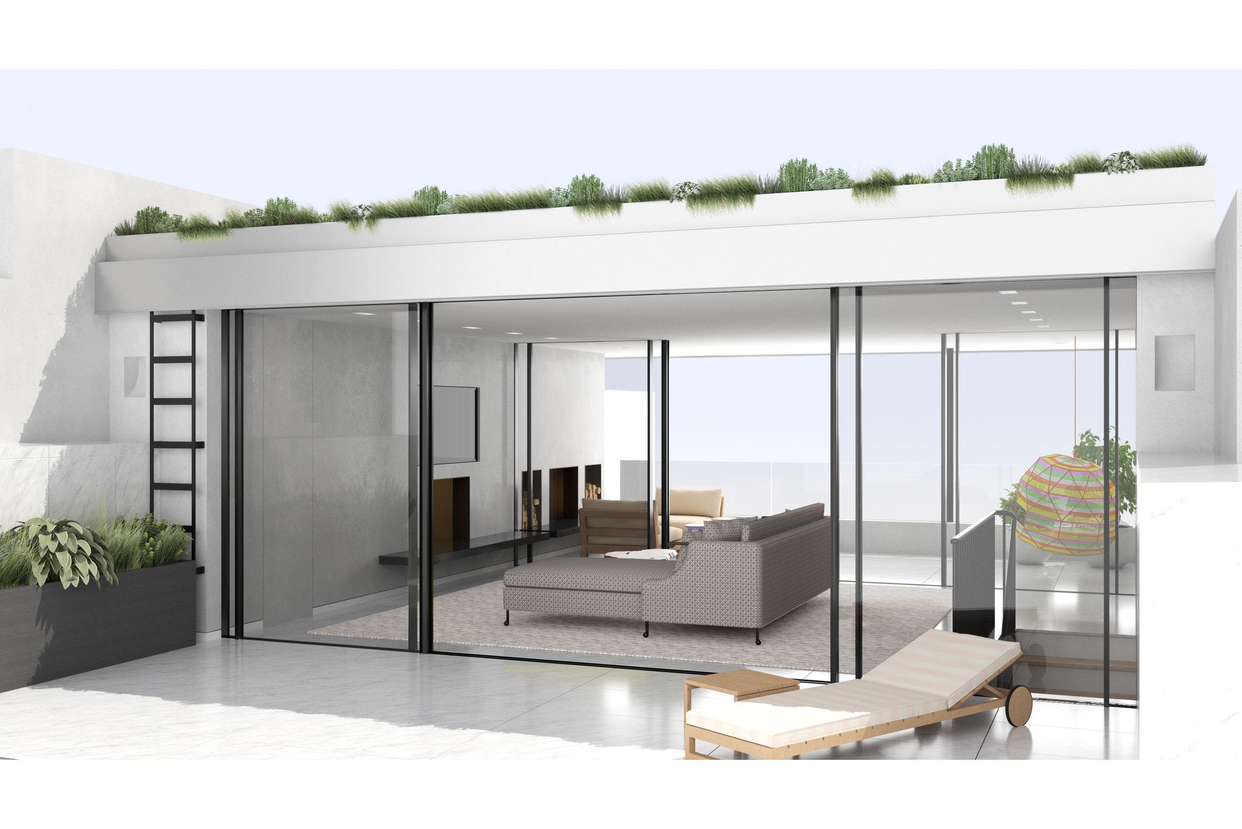 Penthouse_02_v2 (2).jpg