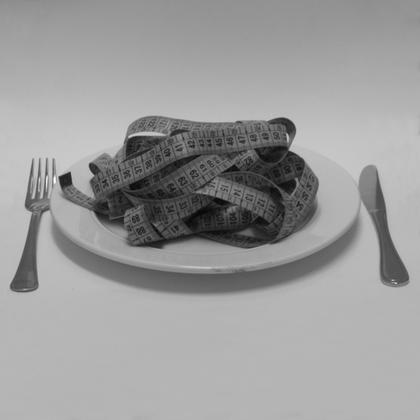 anorexia_series_2_3__food_by_alicearisu.png