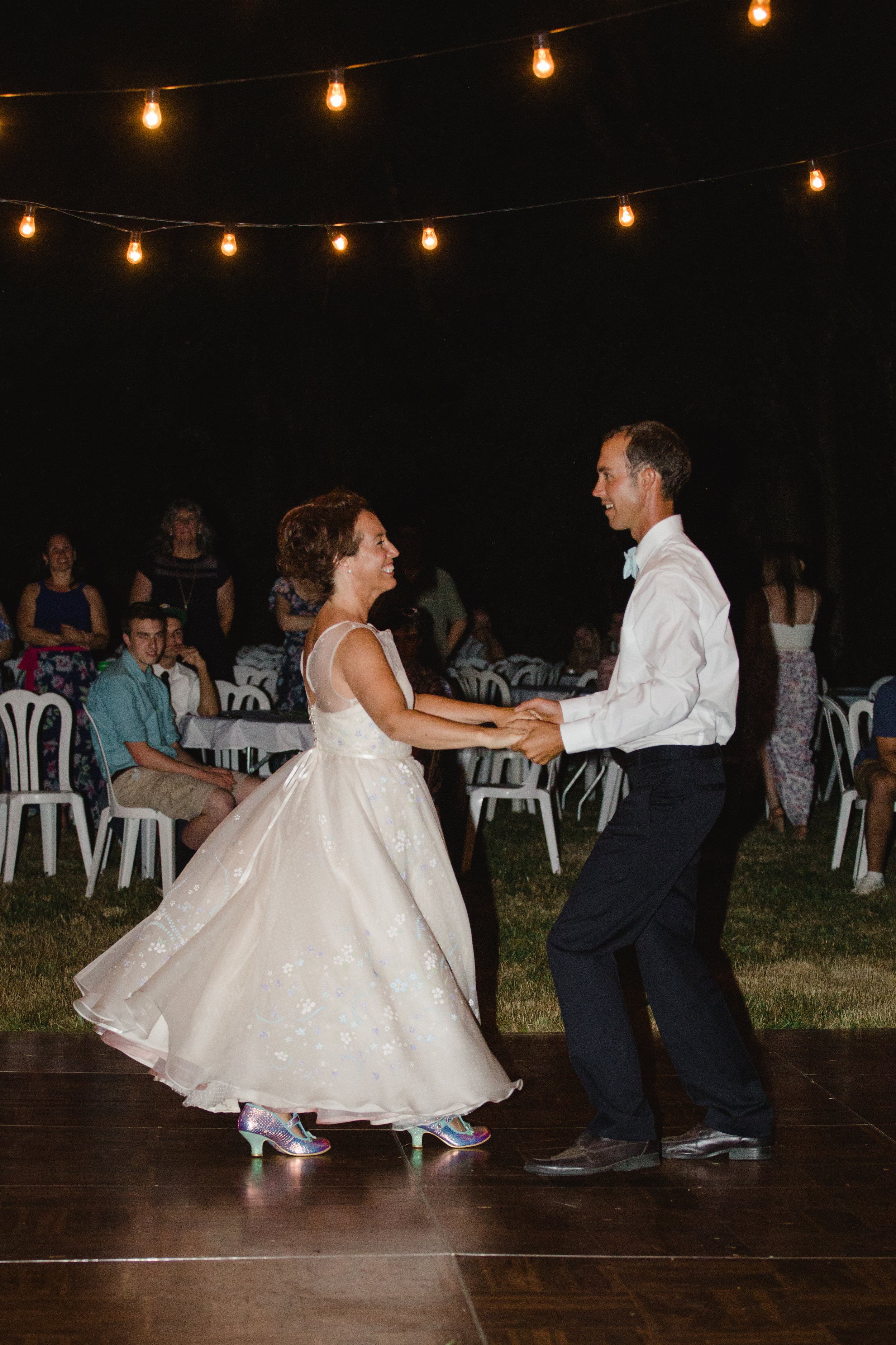 rebecca-michael-wedding-578 copy.jpg