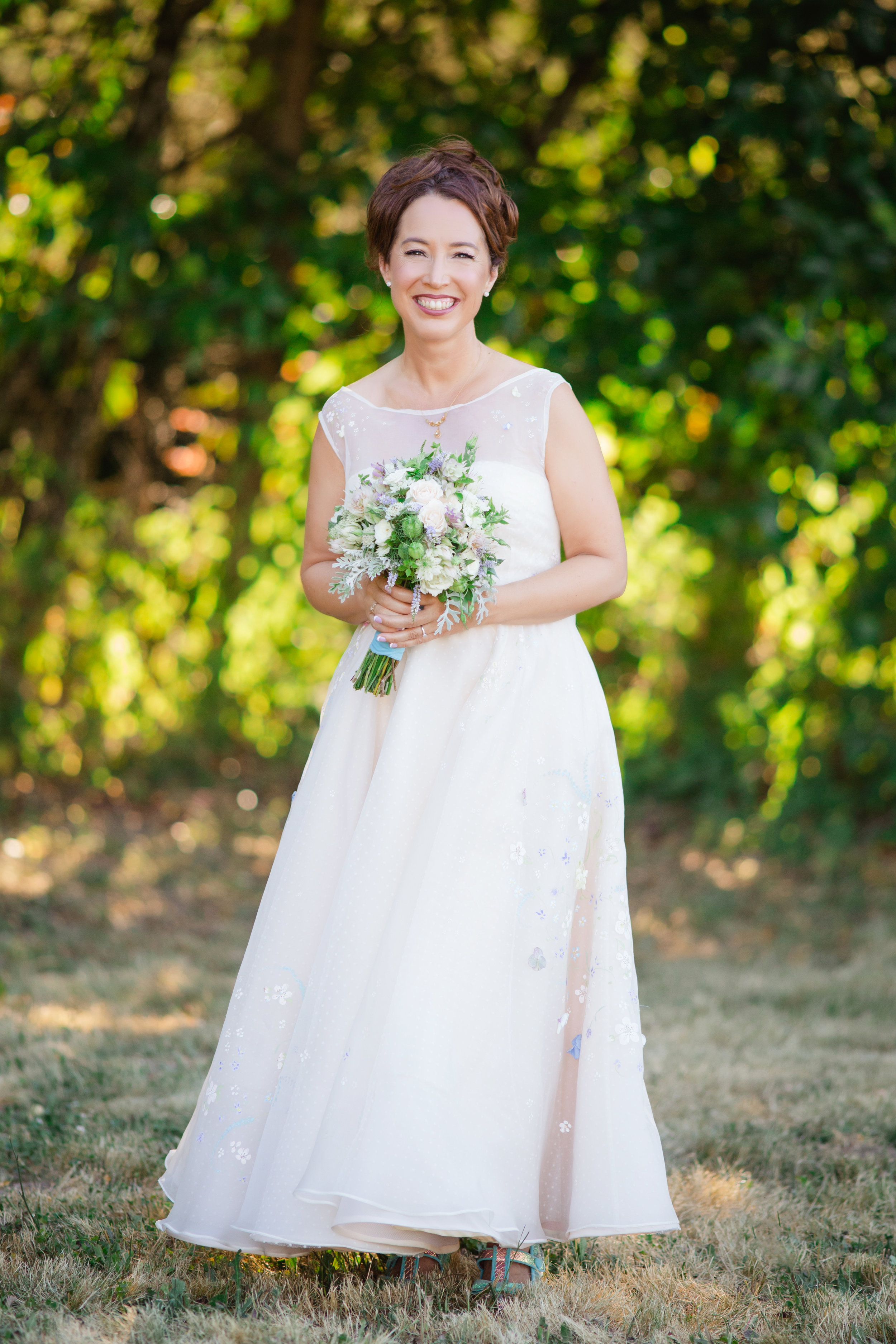 rebecca-michael-wedding-85.jpg