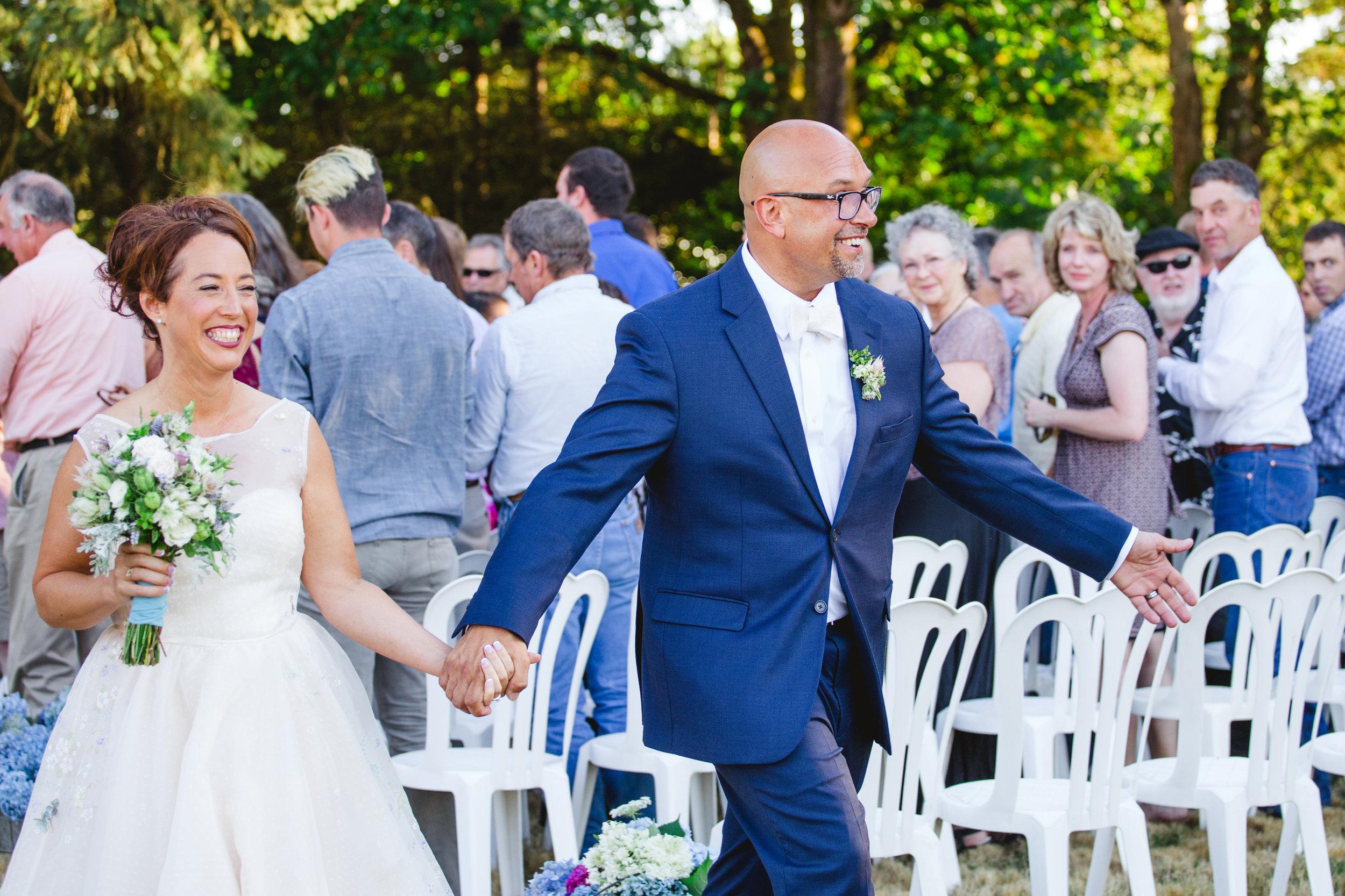 rebecca-michael-wedding-257.jpg