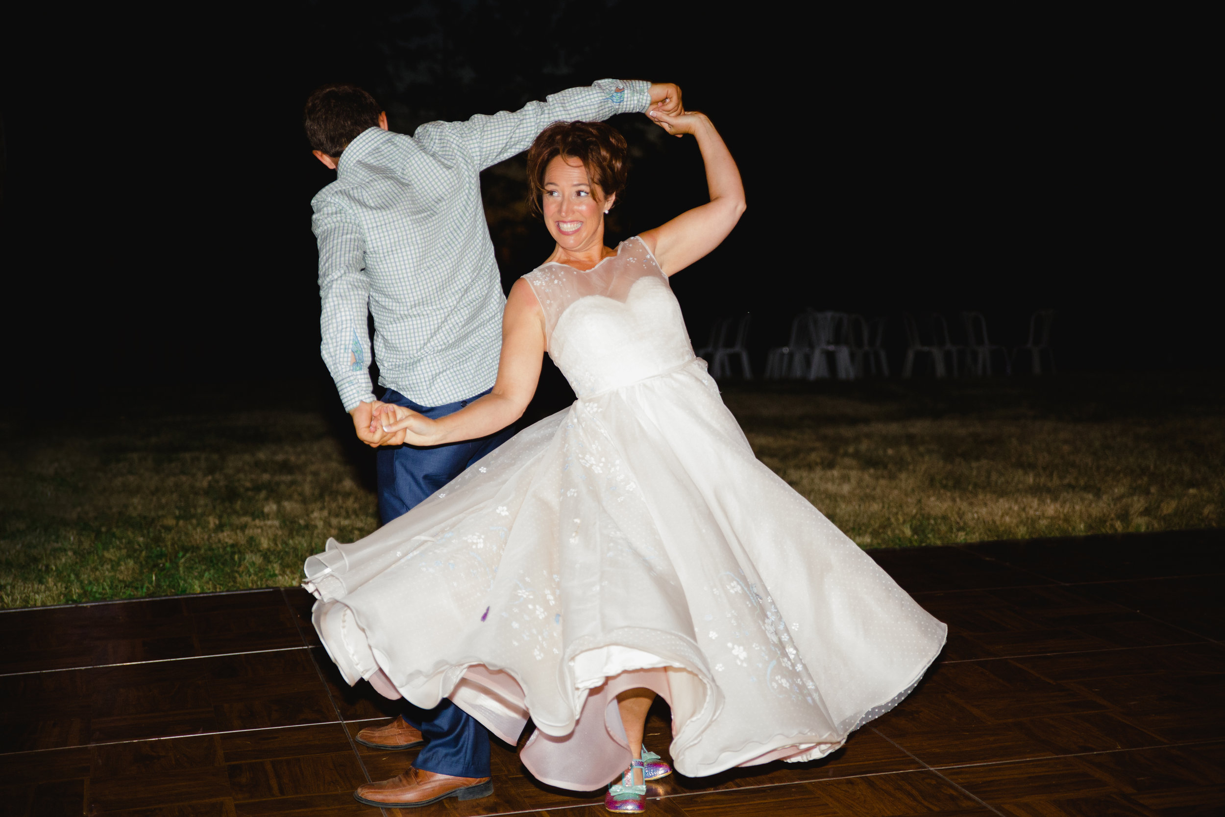 rebecca-michael-wedding-585.jpg