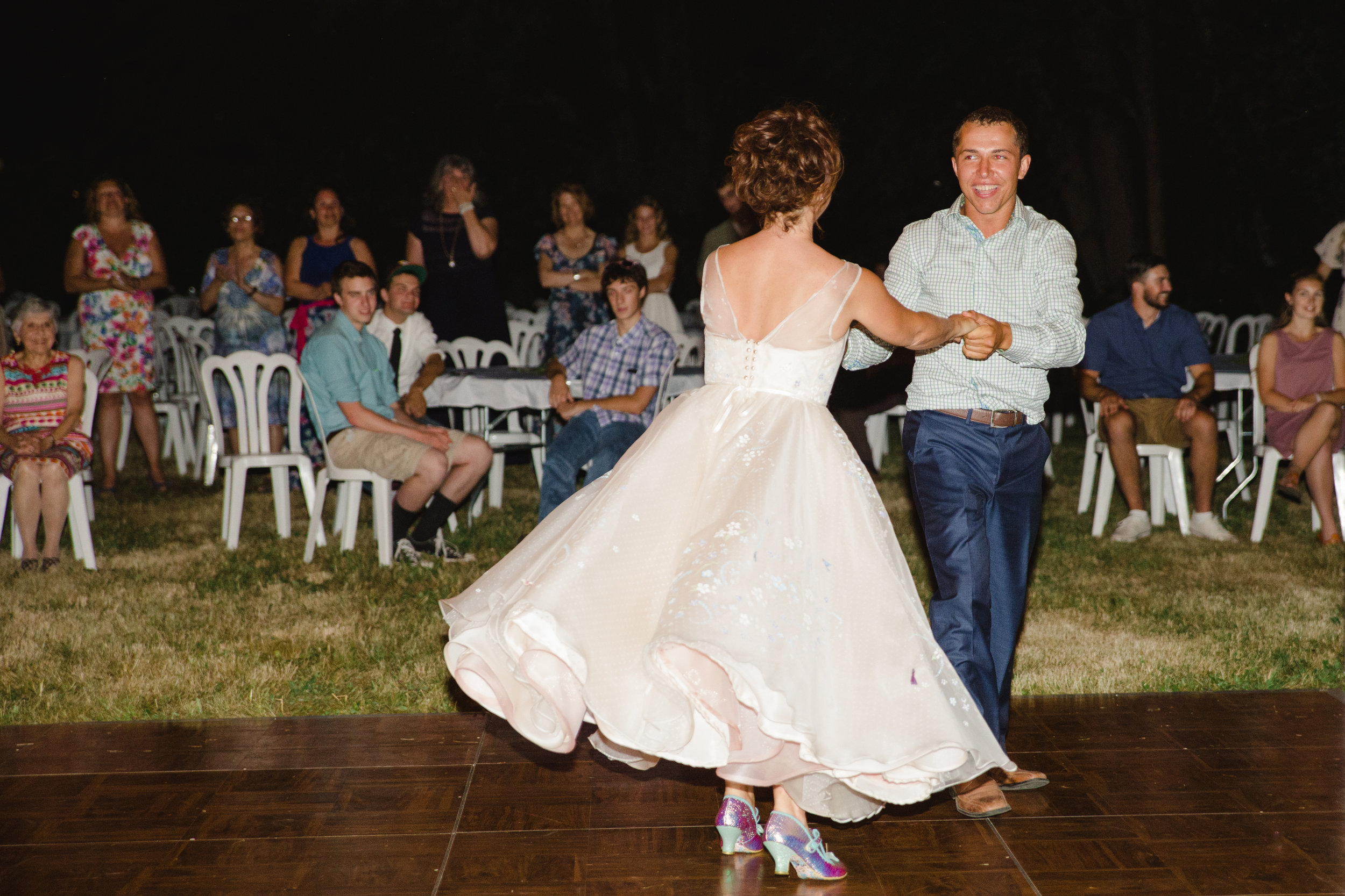 rebecca-michael-wedding-582.jpg