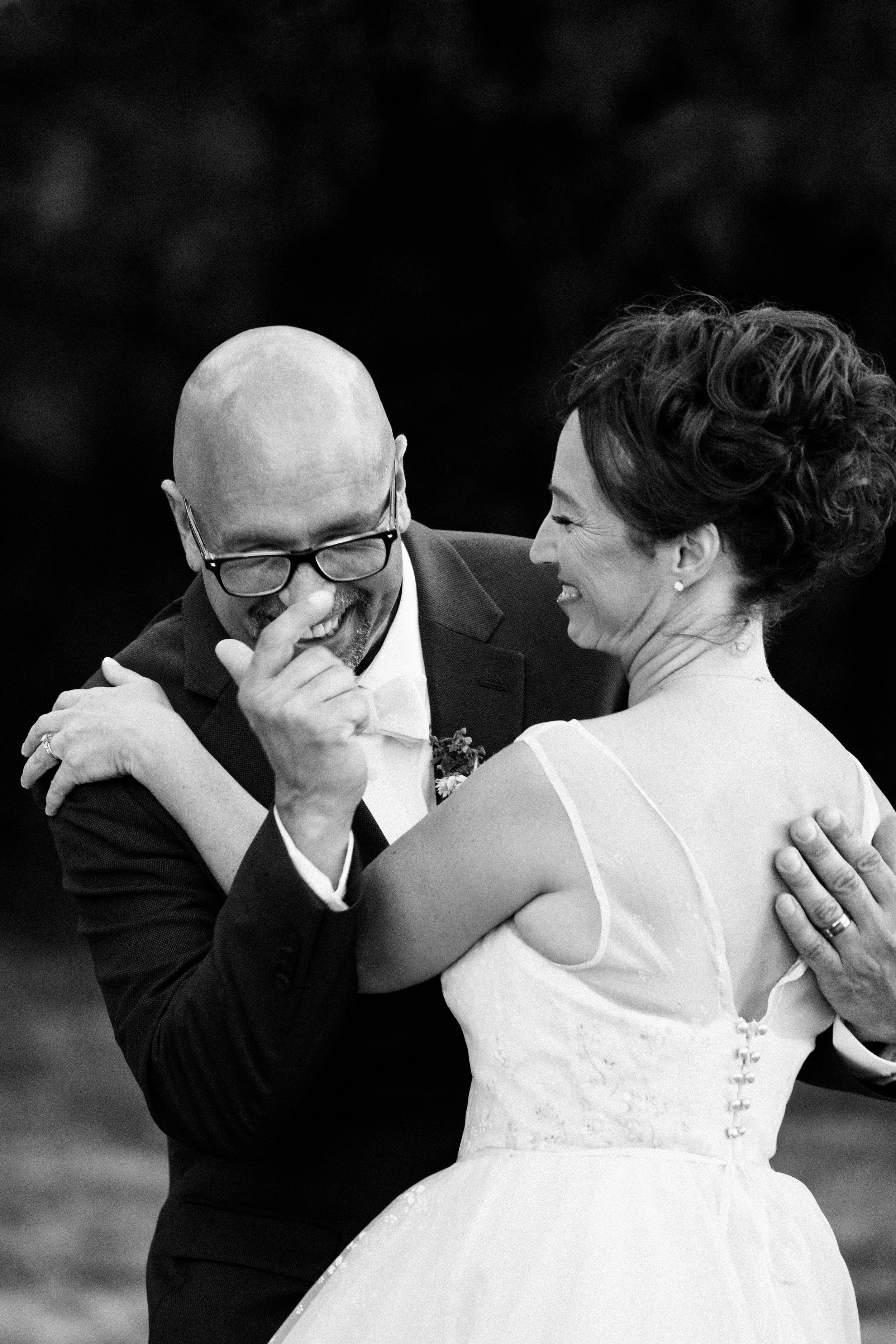 rebecca-michael-wedding-125.jpg