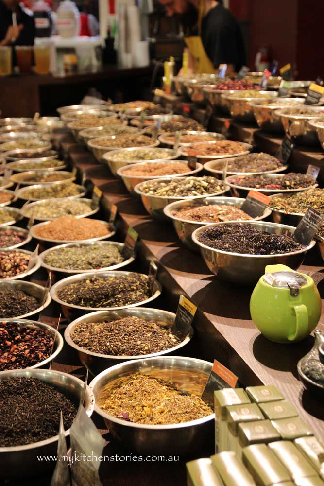 Spices-at-the-Chelsea-market.jpg