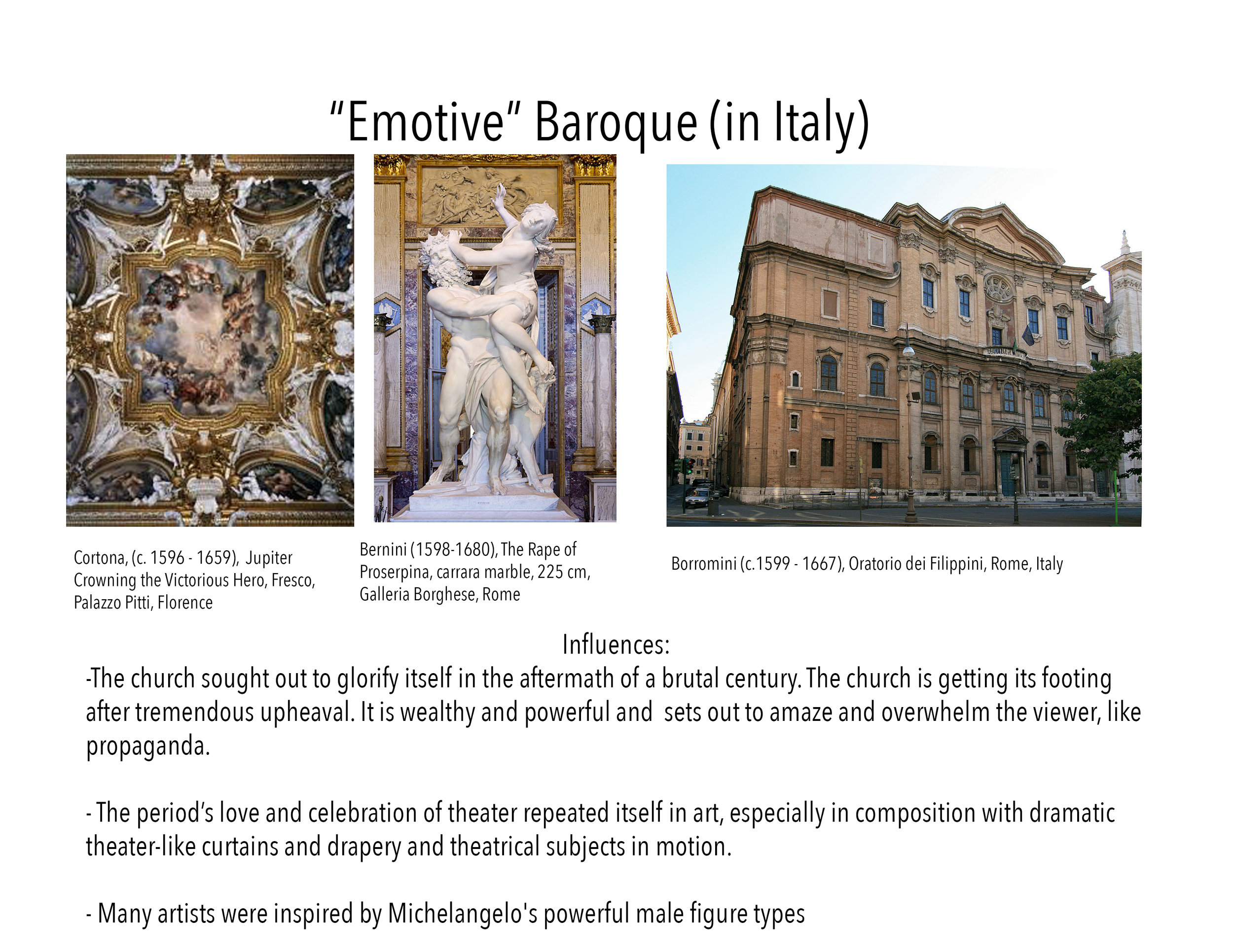 """Emotive"" Baroque (in Italy) .jpg"