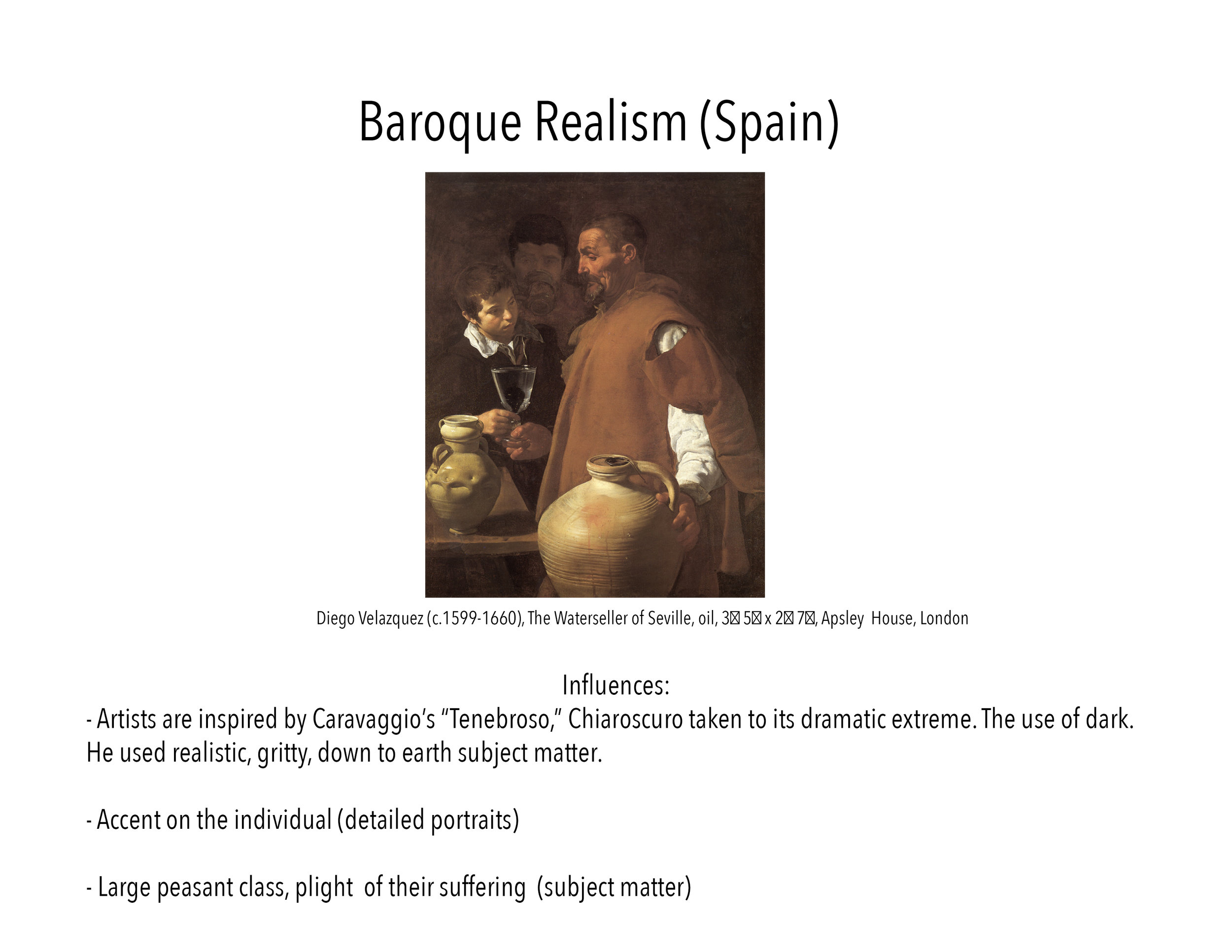 Baroque Realism (Spain).jpg