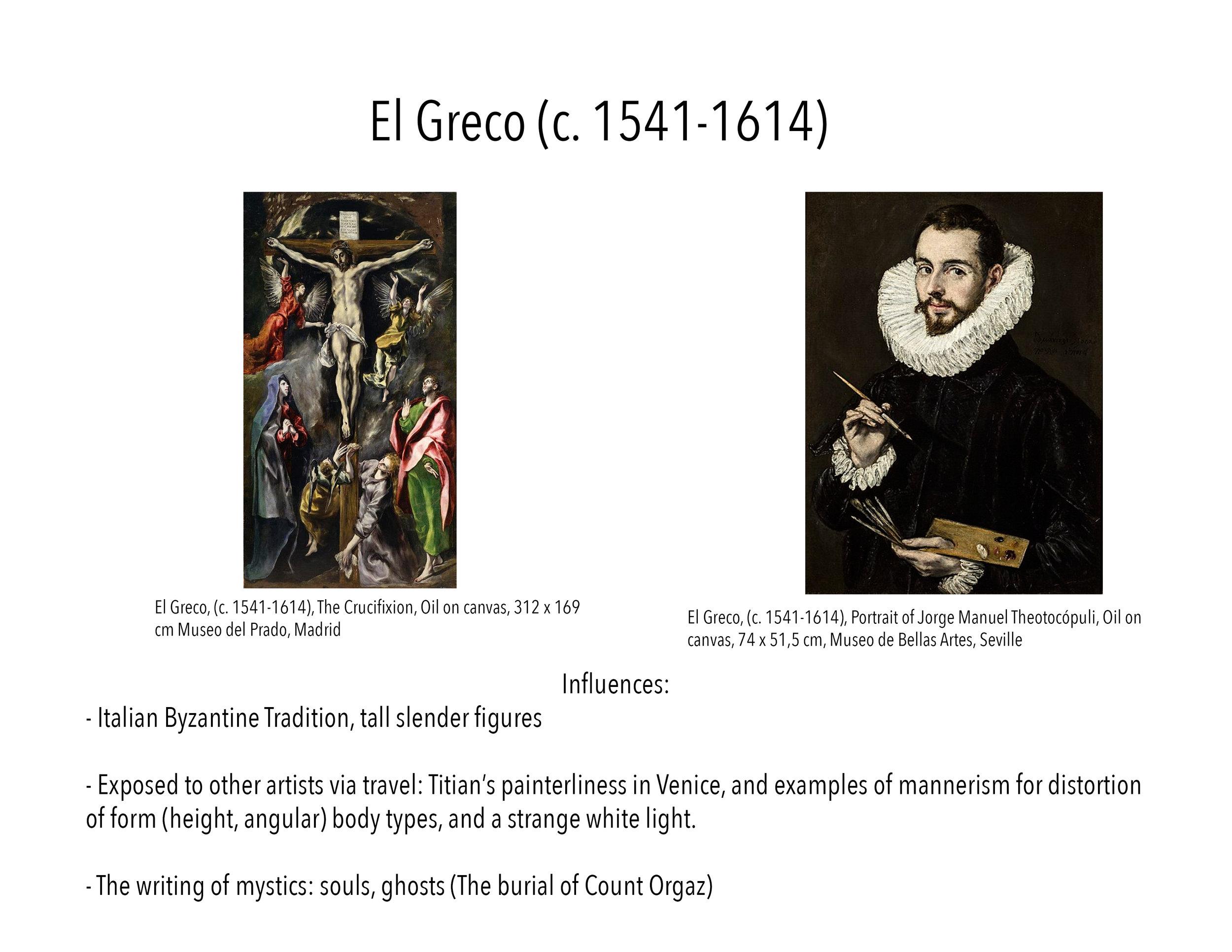 El Greco_1541-1614.jpg