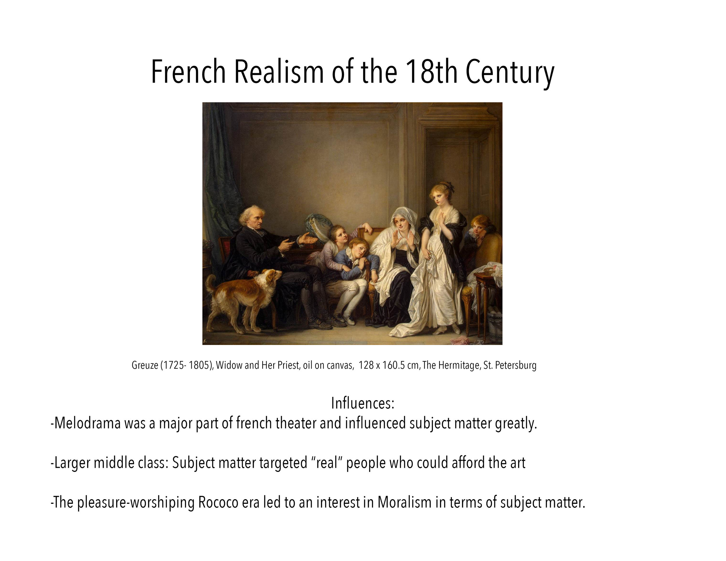 French Realism of the 18th Century.jpg