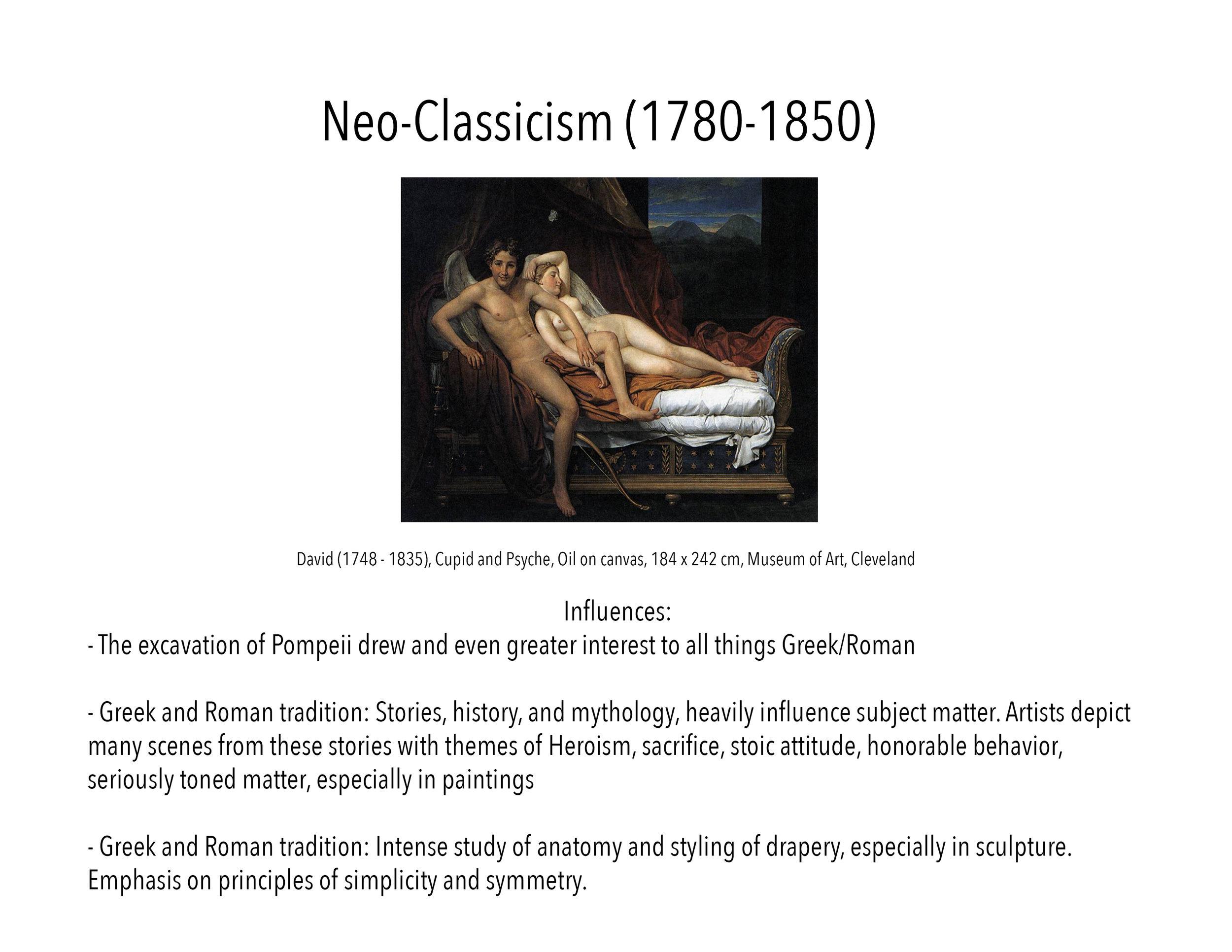 Neo-Classicism (1780-1850).jpg