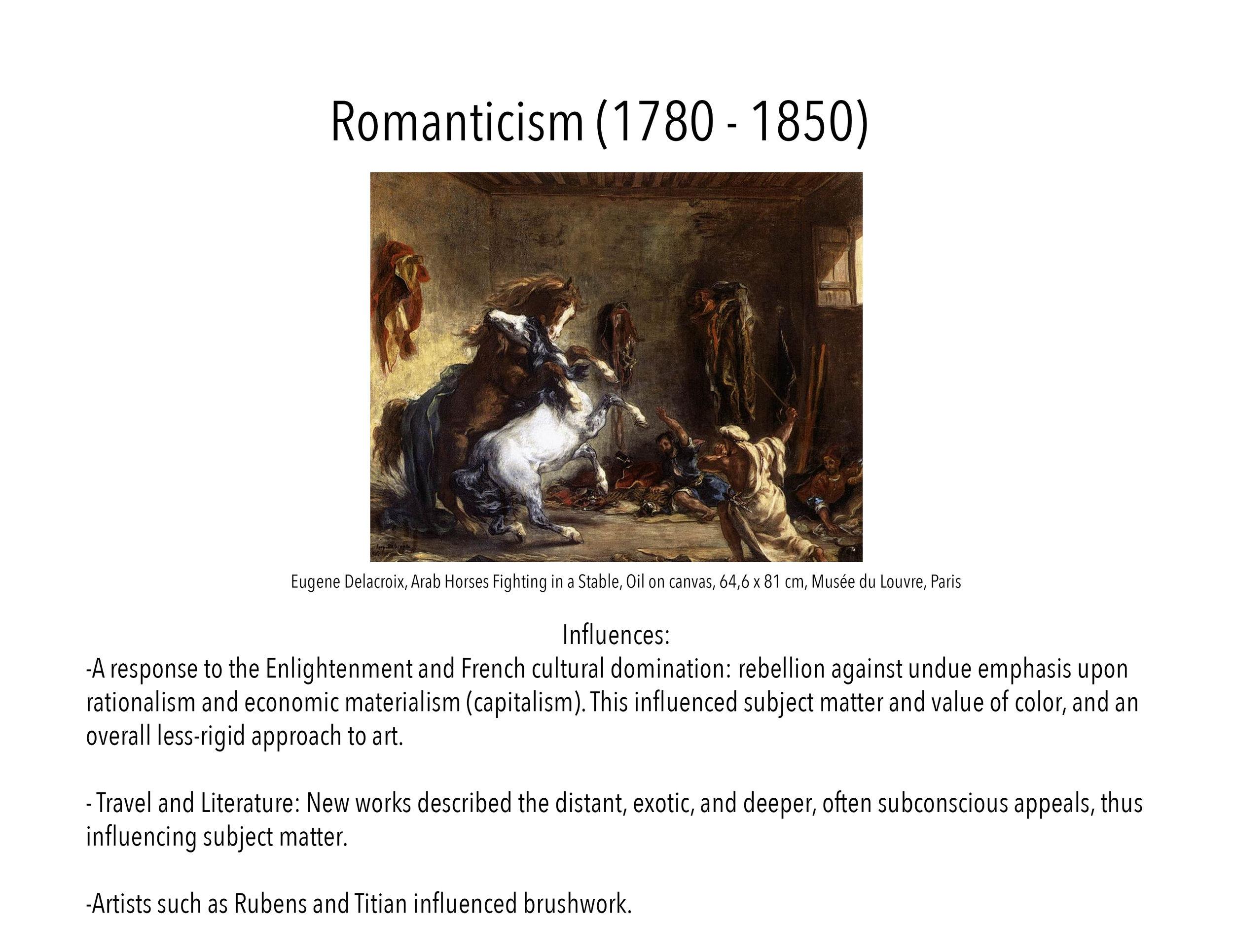 Romanticism (1780 - 1850) .jpg