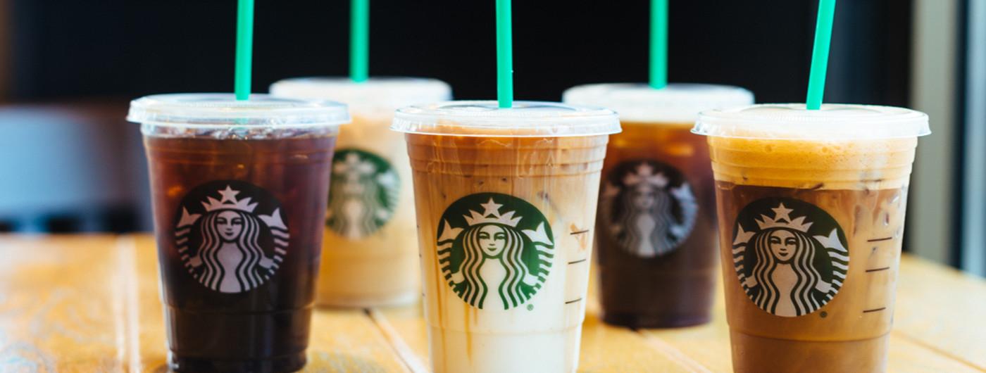 five-drinks-hero-1.jpg