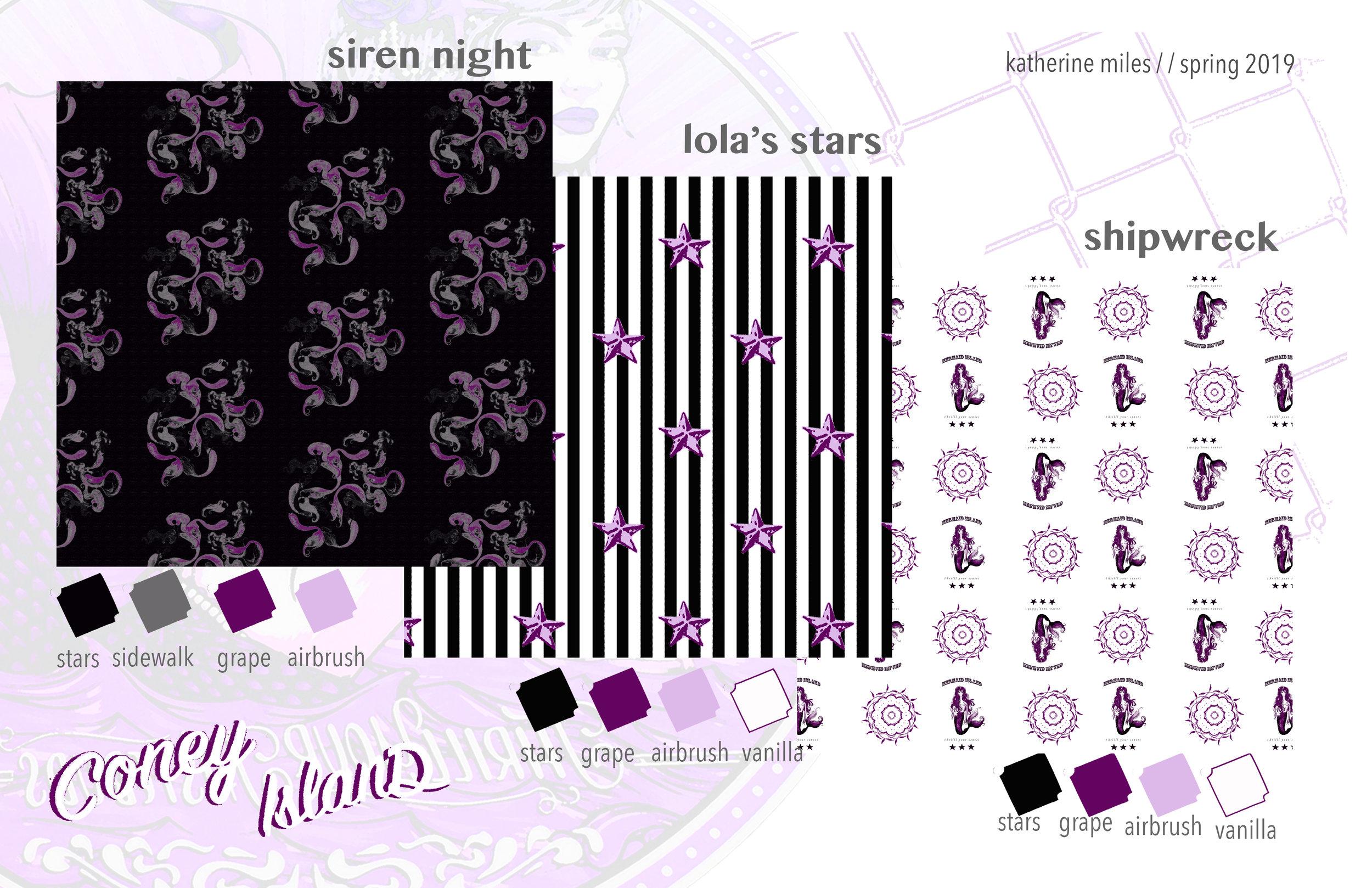 coney purple prints_edited-1.jpg