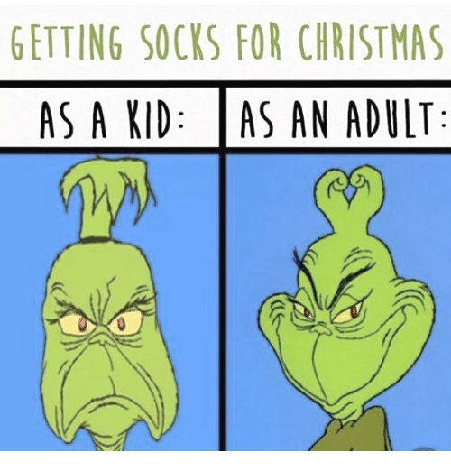 getting-socks-for-christmas-as-a-kid-as-an-adult-25212792.jpg