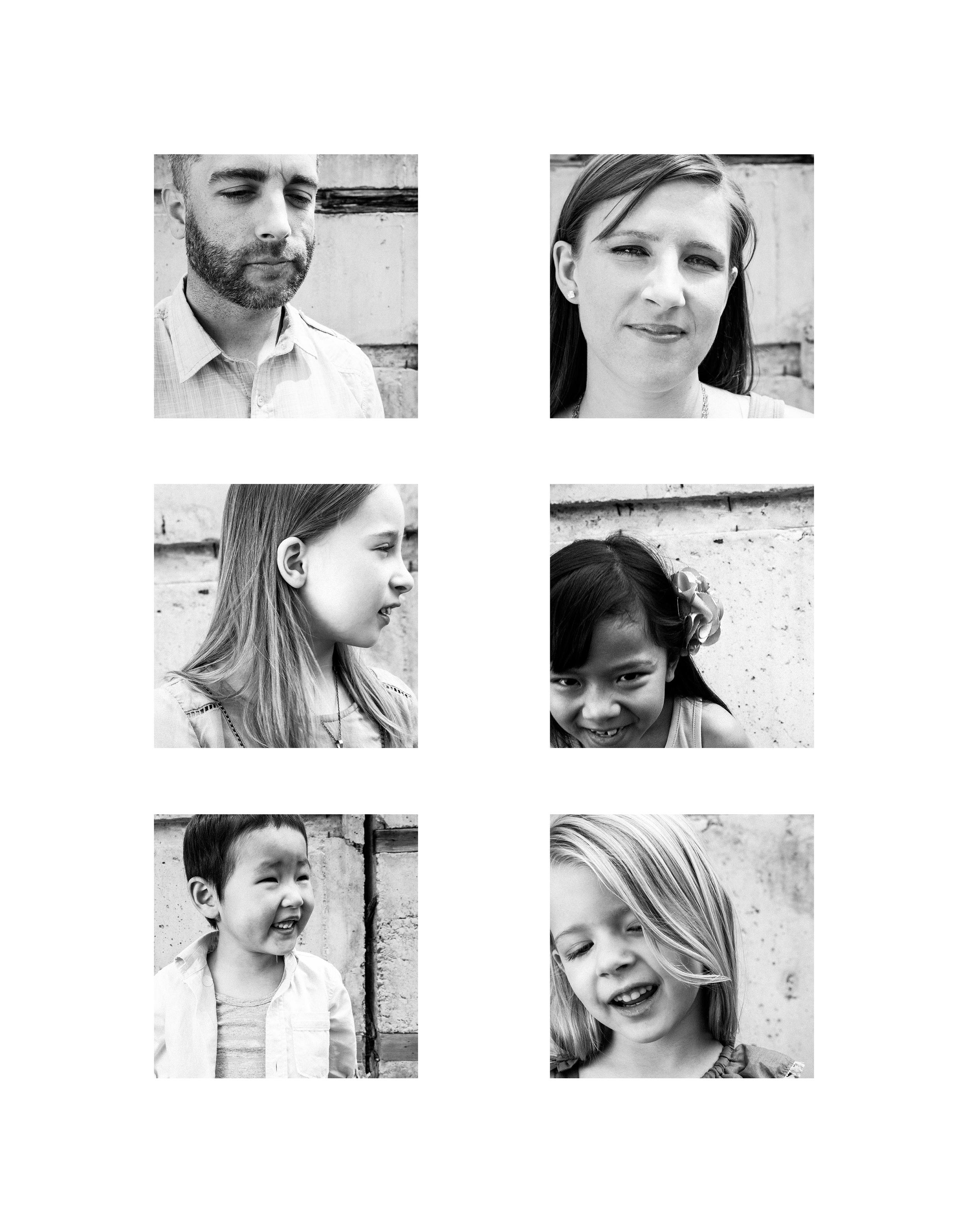 Weiss Family Poster.jpg