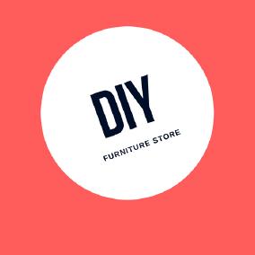 DIYlogo.png