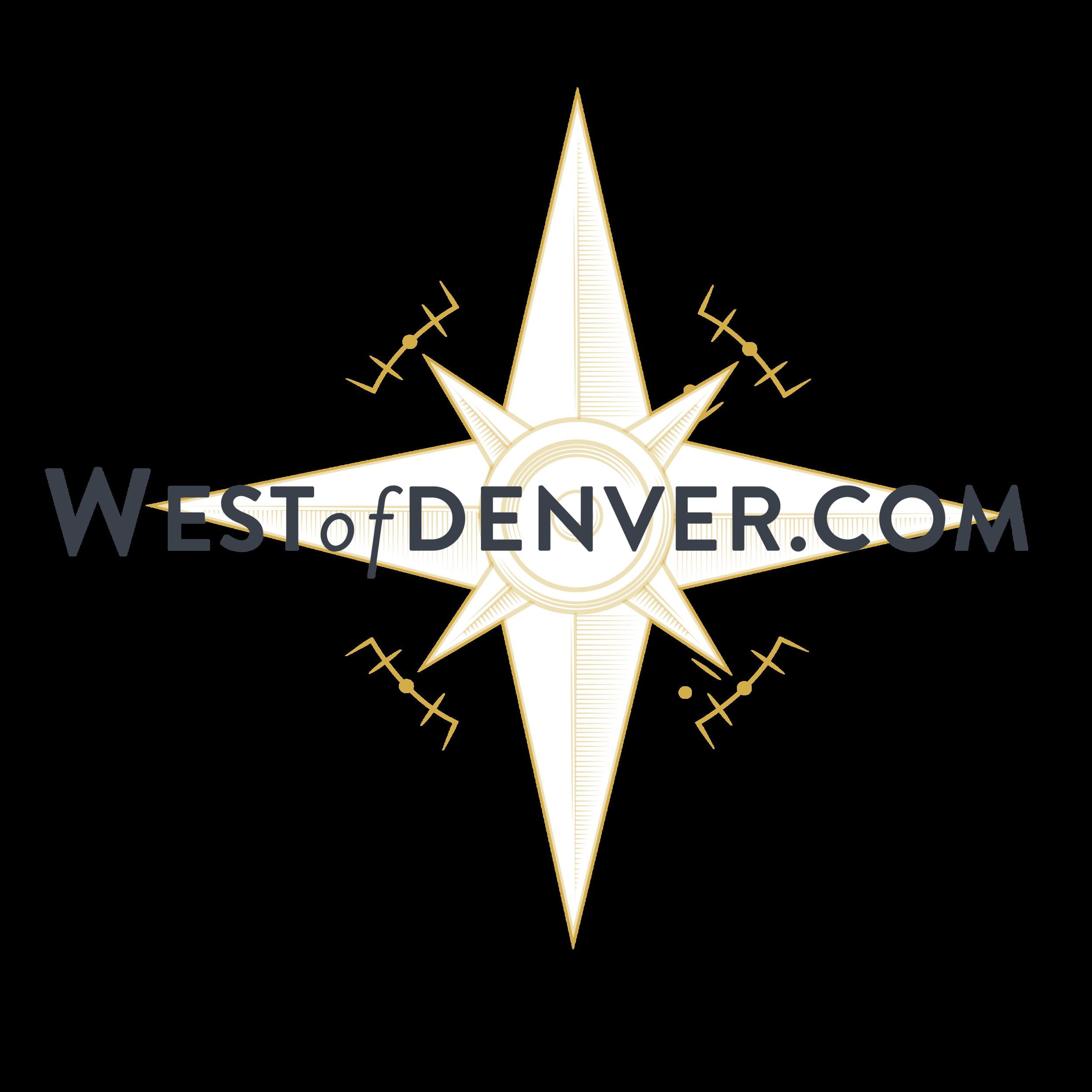 westofdenver-Logo-01.png
