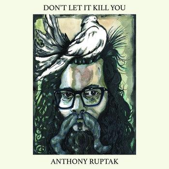 Anthony Ruptak 2.jpg