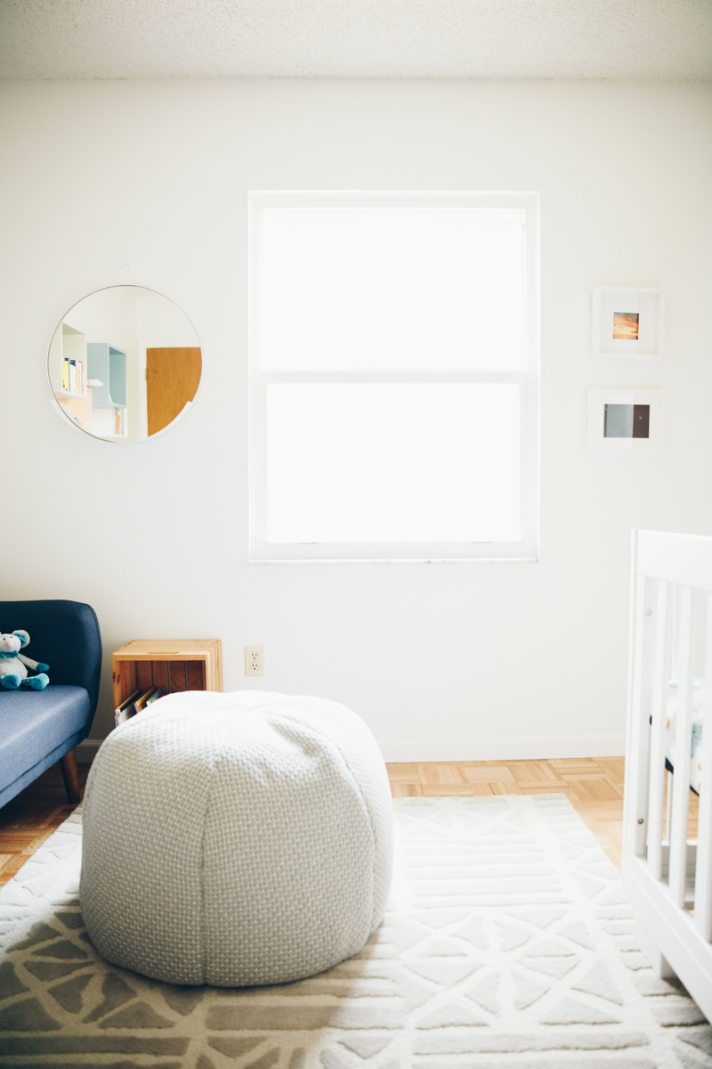 babyroom .jpg