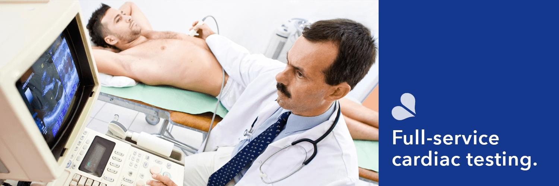 full-service-cardiac-testing.png