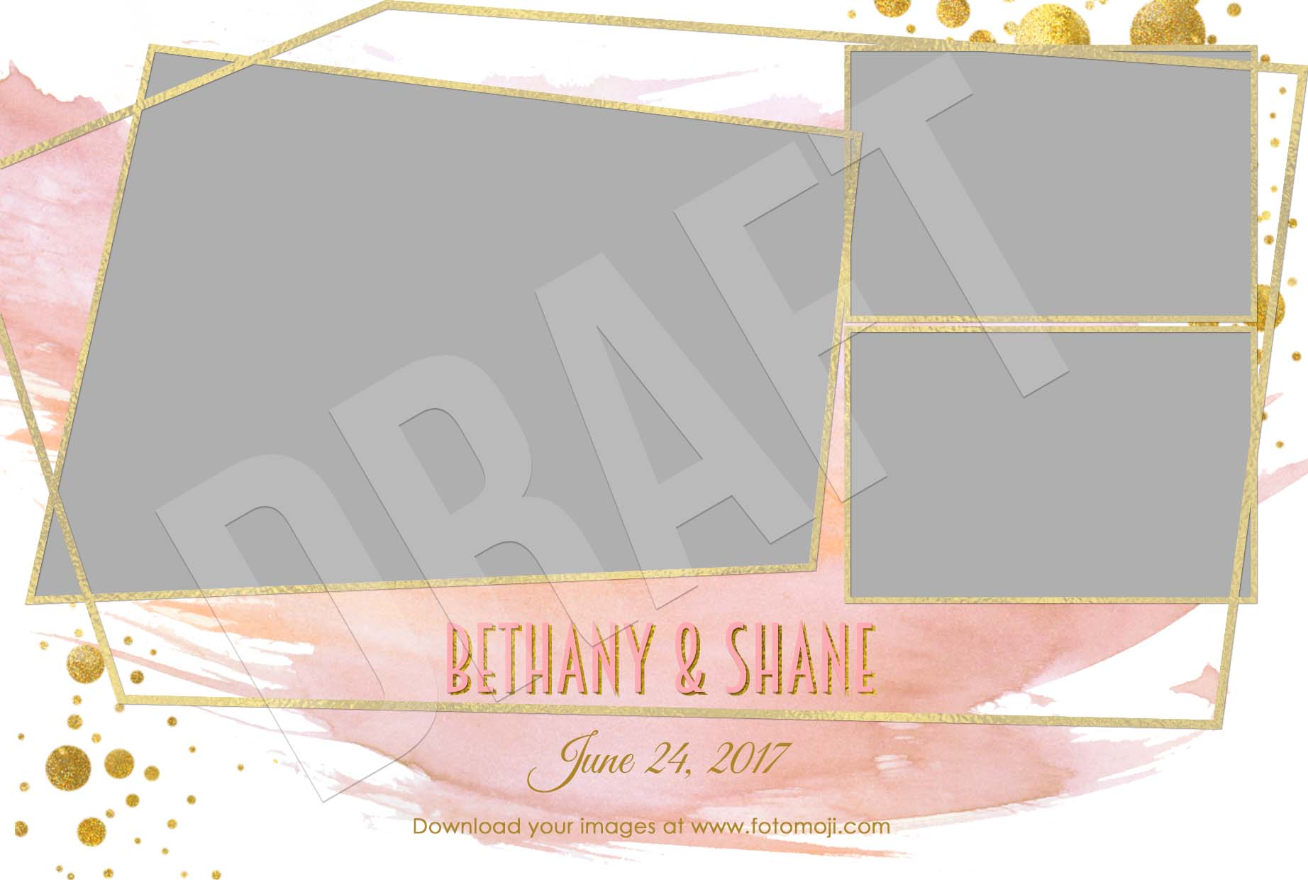BethanyShane