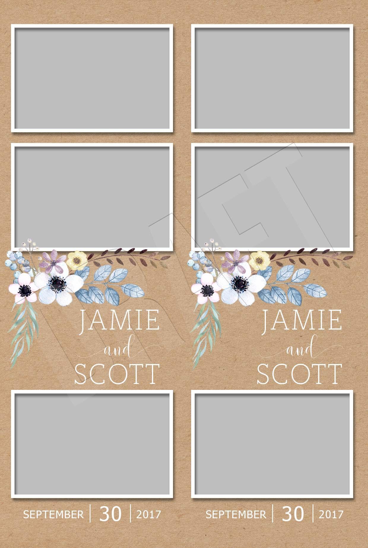 JamieScott-2