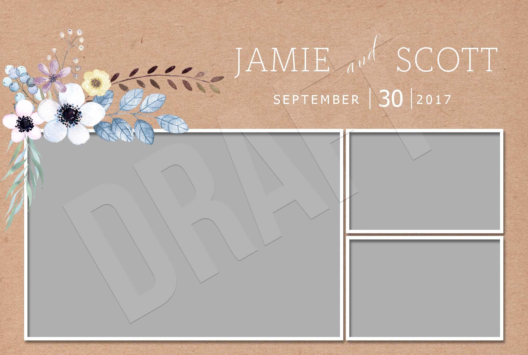 JamieScott