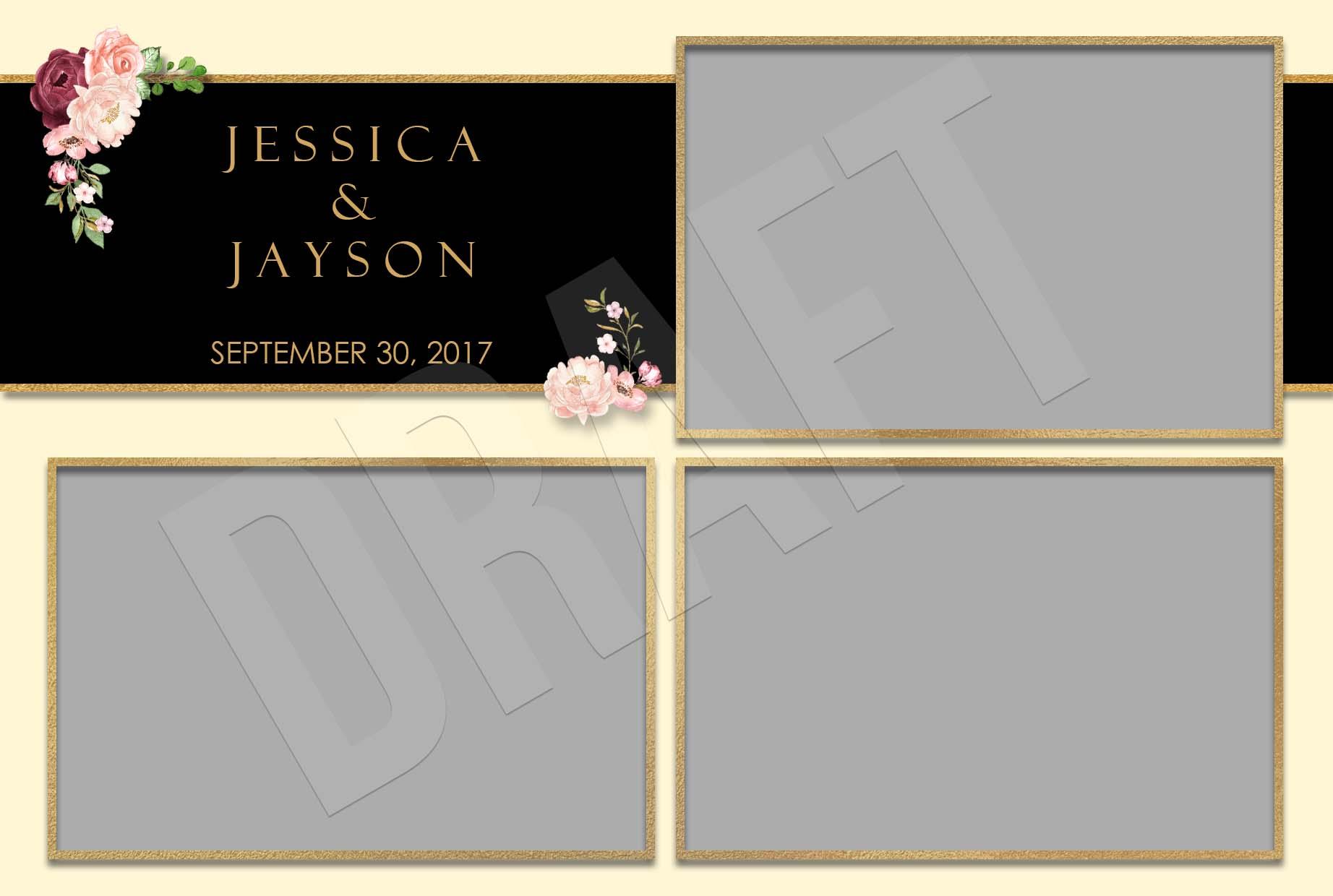 JessicaJason