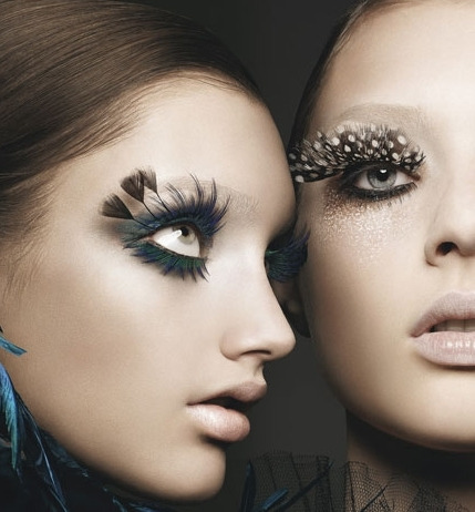 Copy of Party Lashes