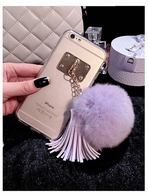 tassel phone case 2 (1).jpg